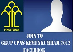 Join to grup Facebook