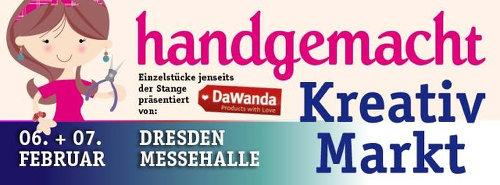 DaWanda Dresden