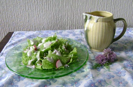 how to cook chinese leaf lettuce