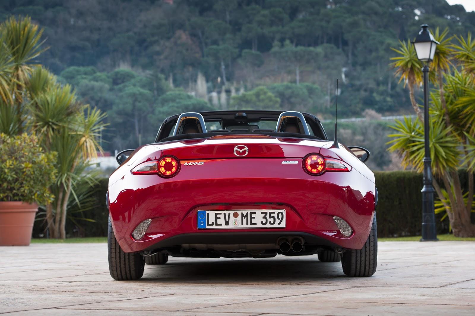 2016-Mazda-MX-5-59.jpg