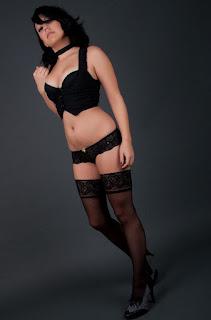 裸体自拍 - sexygirl-ABEEDDBAGBTY998-769187.jpg