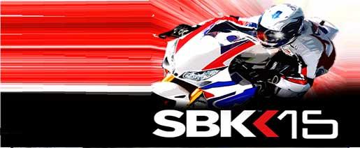 SBK15 Official Mobile Game Apk v1.2.0