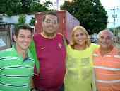 Antenazo de Julio 2011