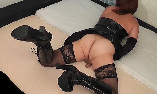 porno für fraun dd sex