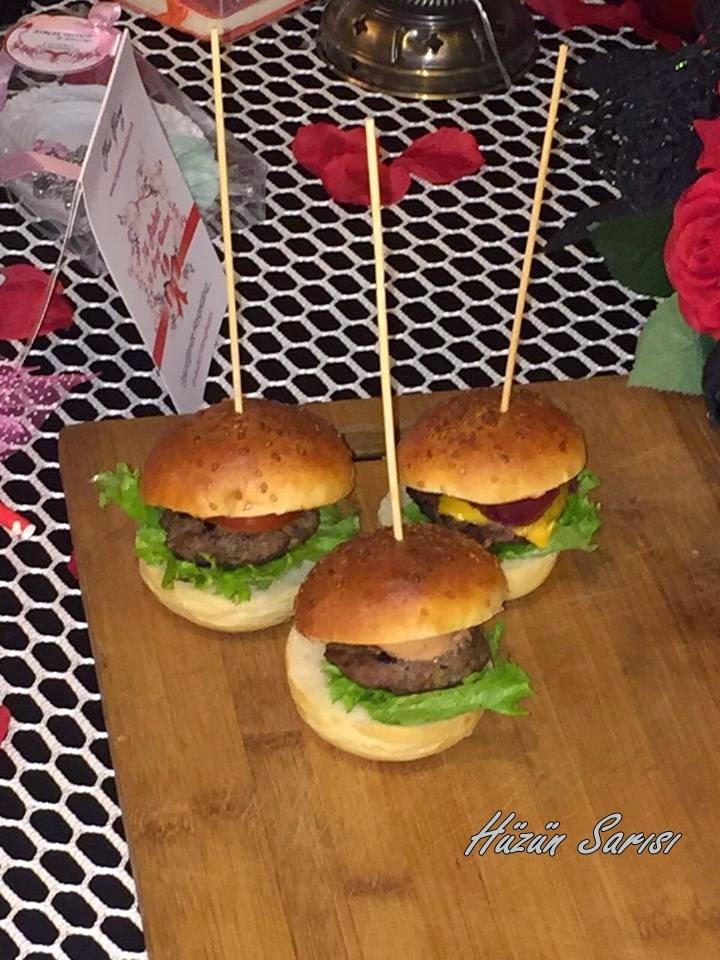 wanted-burger