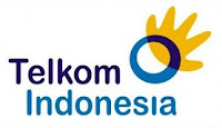 PT Telekomunikasi Indonesia Tbk (Persero) – Telkom Indonesia - Agustus 2013