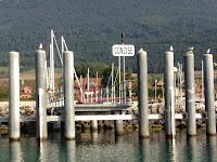 Port de Concise