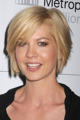 Formal Short Hairstyles, Long Hairstyle 2011, Hairstyle 2011, New Long Hairstyle 2011, Celebrity Long Hairstyles 2101
