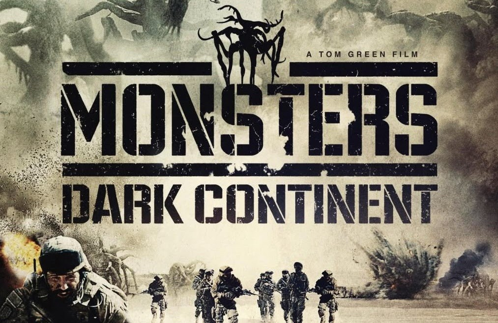 poster-monsters-dark-continent-2%2B-%2BC