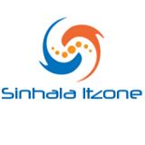 Sinhala ItZone