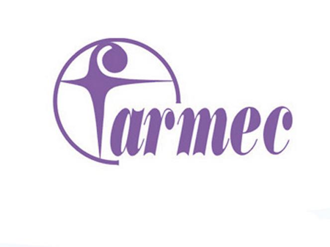 http://www.farmec.ro/