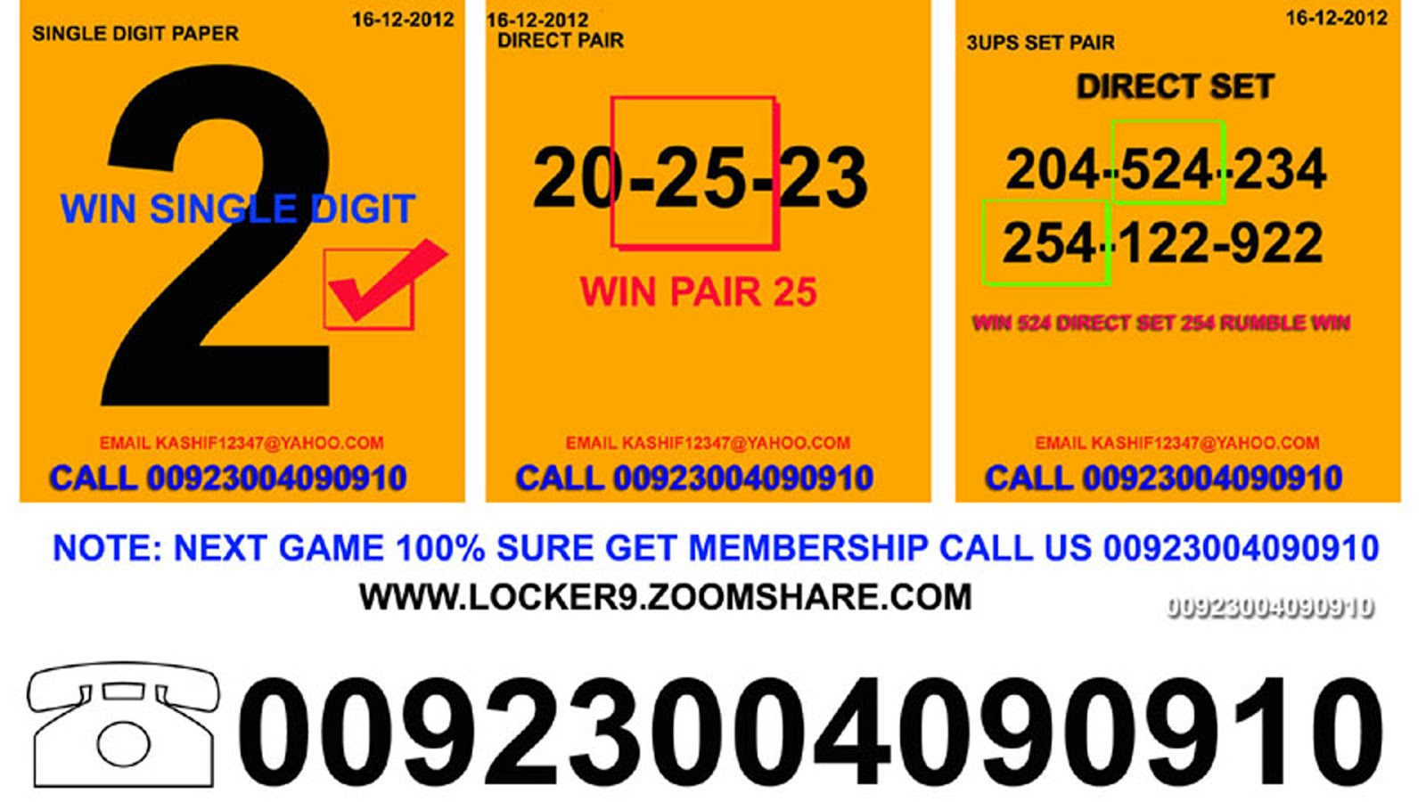 Thailand lottery thai lotto tips thailand lottery tips thai lotto