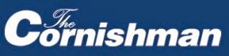 http://www.cornishman.co.uk/Penzance-man-uses-25ft-banner-grand-St-Ives/story-21180063-detail/story.html