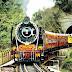 भारत के ये रेलवे स्टेशन जिनकी खूबसूरती देखते ही बनती है, देखे तस्वीरें ?