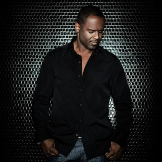 Brian McKnight – Sweeter Lyrics | Letras | Lirik | Tekst | Text | Testo | Paroles - Source: musicjuzz.blogspot.com