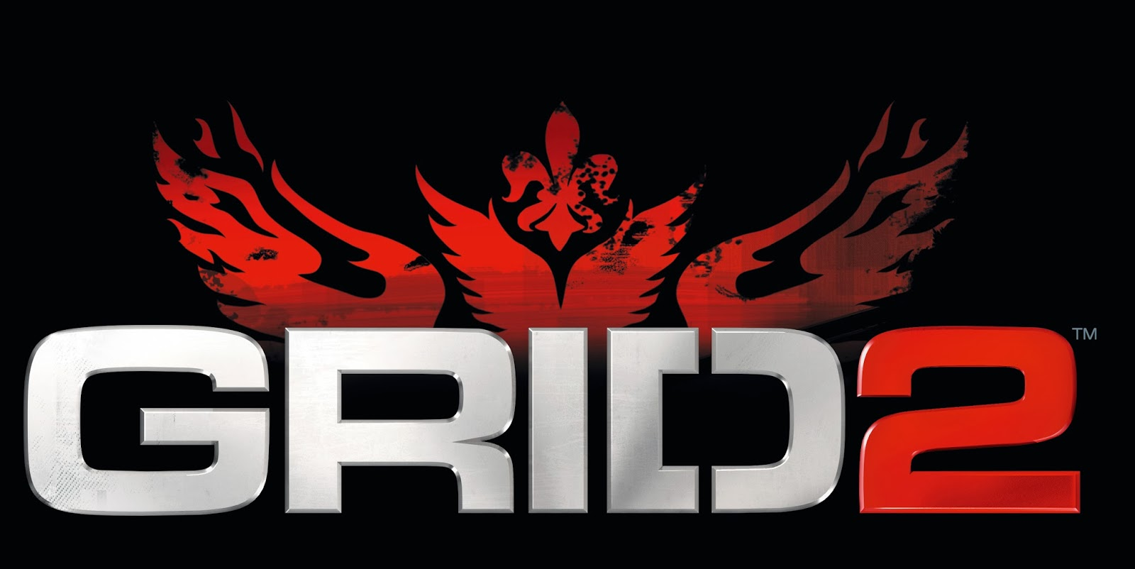 grid 2 crack only-reloaded - skidrow - free download