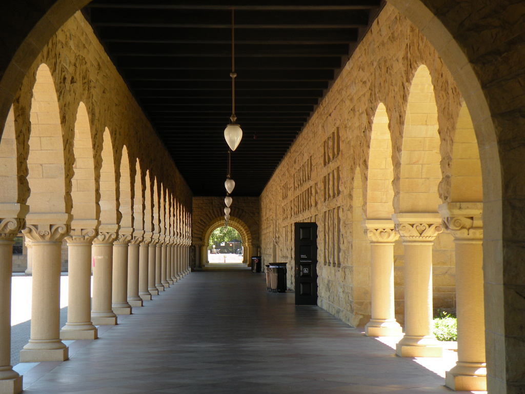 Wallpapers And Pictures Stanford University Wallpaper