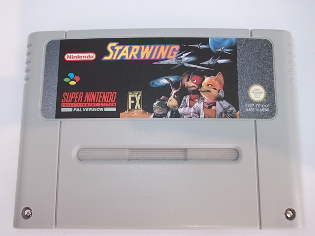 retrogaming. SNES, Video Games, Retro Gamer, Nintendo, Gamer, Gamers, Starwing, Starfox