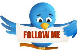 Cara Memperbanyak Follower Di Twitter