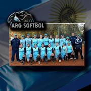 . visita el Cuerpo Tecnico de la Seleccion Argentina de Softbol encabezado . seleccion argentina de softbol