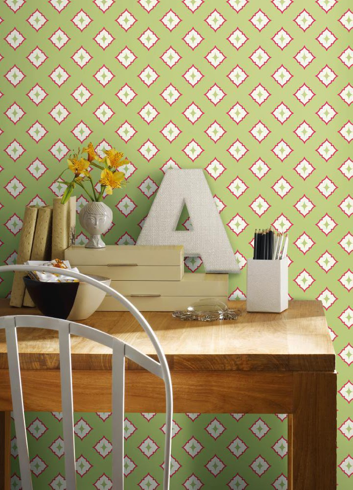 https://www.wallcoveringsforless.com/shoppingcart/prodlist1.CFM?page=_prod_detail.cfm&product_id=44792&startrow=61&search=ashford%20geo&pagereturn=_search.cfm