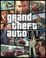 Review GTA IV (GTA 4) | Cheat Kode GTA 4 Untuk PC / PS3