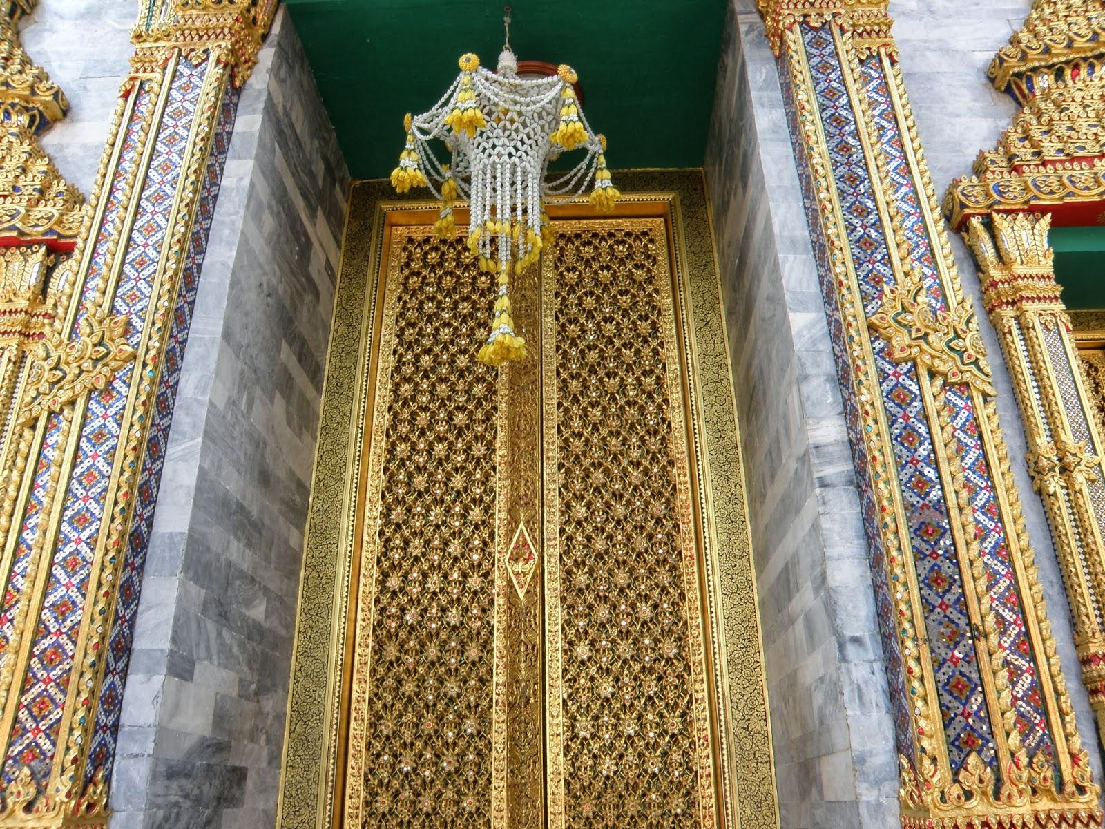 kings door - Pezcame.Com & Kings Door u0026 High Quality Solid Core Wooden Shoji Nyatoh Kings Door pezcame.com