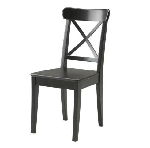 Savvily for Ikea utah hours