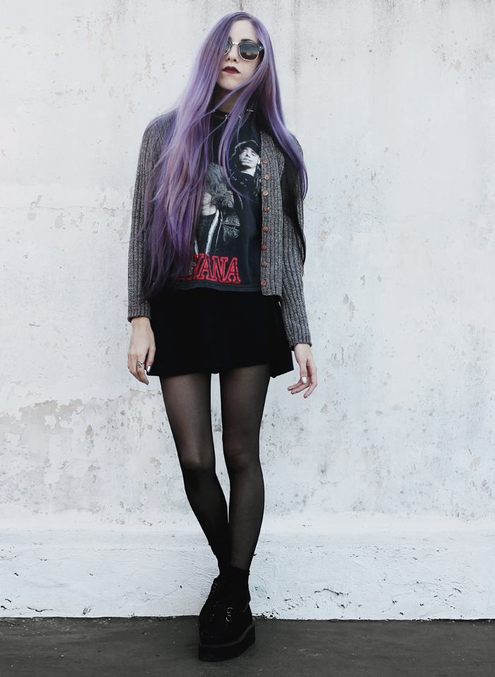 Nirvana-shirt-outfit-2