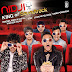 Nidji - Laskar Pelangi (King of Soundtrack) Single - (2014) [iTunes Plus AAC M4A]
