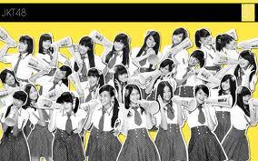 Download Lagu JKT48 - Thensi No Sippo (Ekor Malaikat)