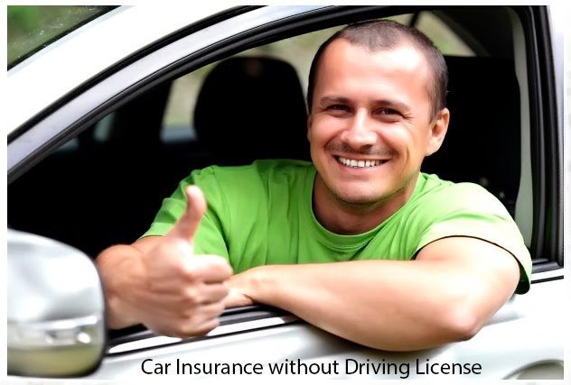 car insurance quote without car tinadh