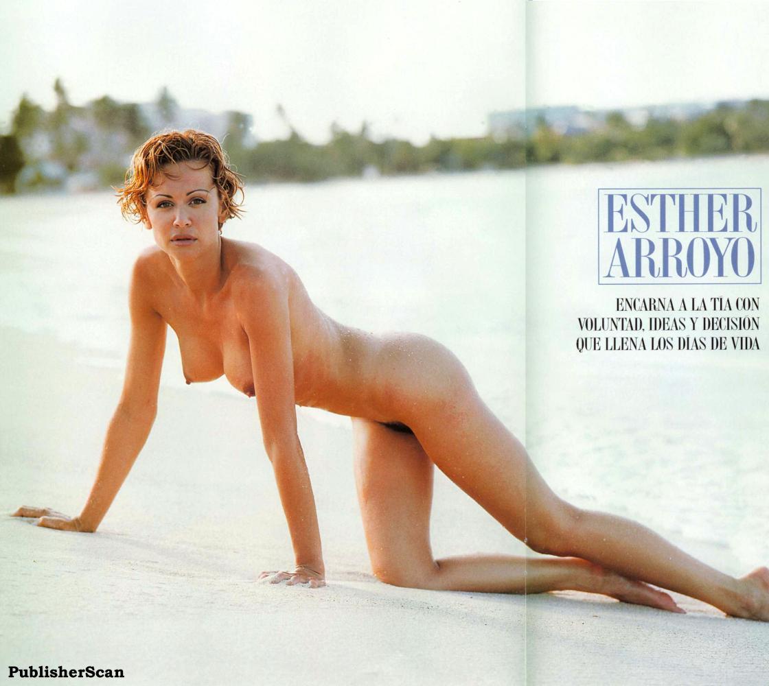 http://2.bp.blogspot.com/-R5p01q1b-XQ/Tu8TOjg2TKI/AAAAAAAABcM/Q_vYQ5rwcPI/s1600/Esther+Arroyo+desnuda.jpg