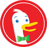 The Duck search engine
