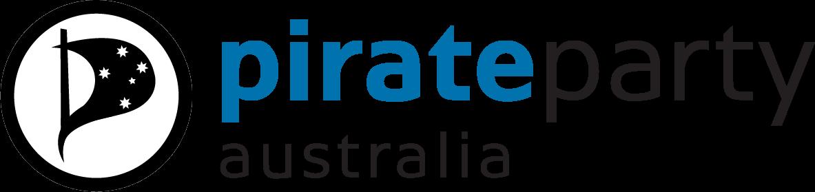 Pirate Party, election 2013, political parties, Australian politics