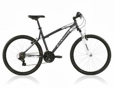 bicicleta-montaña-barata-rockrider-5.1