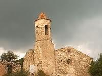 Iglesias de Catalunya