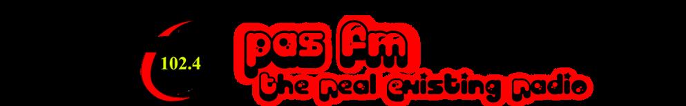 102.4 PAS FM RADIO RANTAUPRAPAT