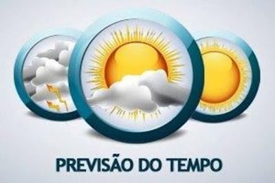 Confira a Previsão do Tempo para esta sexta(31/7). Informações de Marcelo Pinheiro da Climatempo.