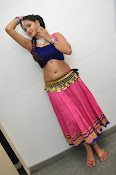 Shreya Vyas sizzling photo shoot-thumbnail-1