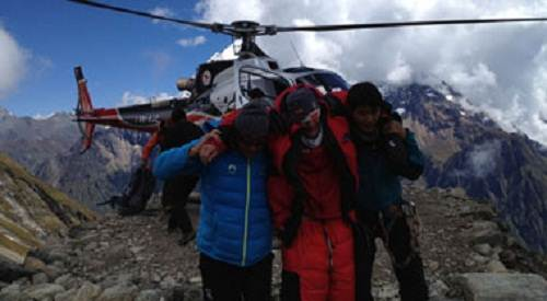 Avalanche_rescue_photo