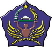 Vector Logo Kementerian Tenaga Kerja dan Transmigrasi