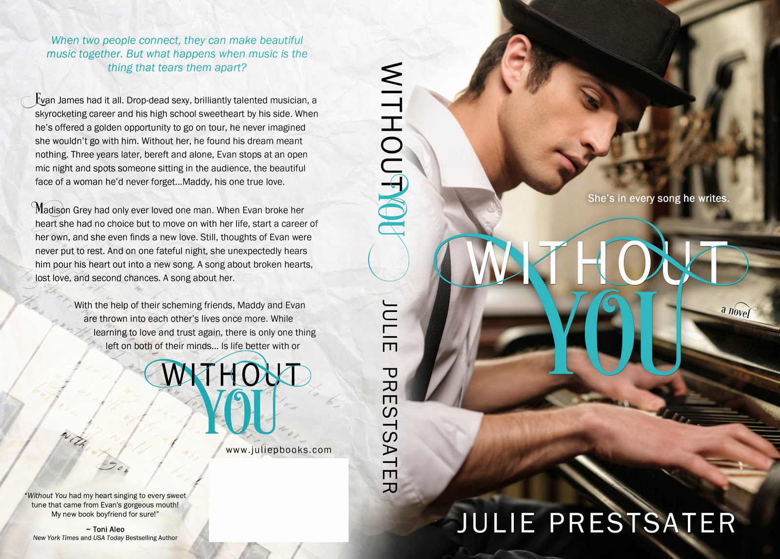 Without You 2