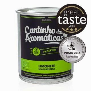 http://www.cantinhodasaromaticas.pt/loja/destaques-entrada/infusao-bio-limonete-lote-reserva/