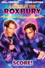 Watch A Night at the Roxbury (1998) Megavideo Movie Online