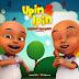 FILM UPIN & IPIN