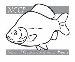 National Crucian Conservation Project