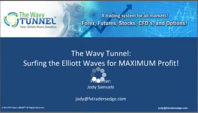 Jody samuels elliott wave forex course