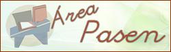 Área para padres/madres
