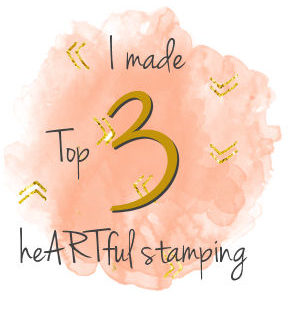 Praca w Top3